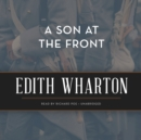 A Son at the Front - eAudiobook