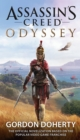 Assassin's Creed Odyssey (The Official Novelization) - eBook