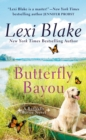 Butterfly Bayou - Book