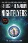 Nightflyers: The Illustrated Edition - Book