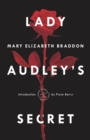 Lady Audley's Secret - Book