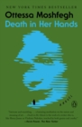 Death in Her Hands - eBook