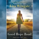 Good Hope Road - eAudiobook