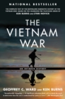Vietnam War - Book