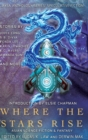 Where the Stars Rise : Asian Science Fiction and Fantasy - Book