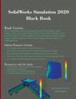SolidWorks Simulation 2020 Black Book - Book