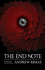 The End Note - eBook