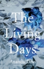 The Living Days - Book