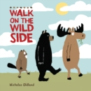 Walk on the Wild Side - Book
