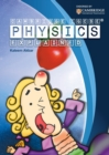 Cambridge IGCSE Physics Explained : Colour Version - Book
