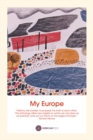 My Europe : An Anthology - Book