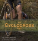 The Cyclocross Bible - Book