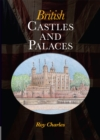 British Castles and Palaces - Book