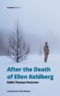 After the Death of Ellen Keldberg - Book