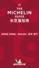 Hong Kong Macau - The MICHELIN Guide 2019 : The Guide Michelin - Book