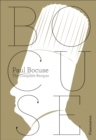 The Complete Bocuse - Book