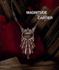 Magnitude : Cartier High Jewelry - Book