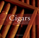 Cigars : Volume 1 : The World's Finest Cigars / Volume 2 : The Art of Cigars - Book