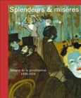 Splendeurs et miseres : catalogue exposition Musee d'Orsay 2015-16 - Book