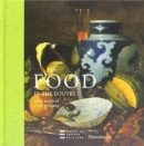 Food in the Louvre - Book