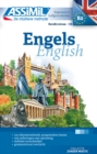 Engels English - Book
