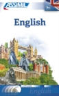 L'Anglais (4 Audio CDs) - Book