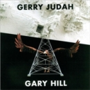 Gerry Judah and Gary Hill - Book