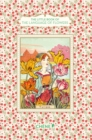 The Little Book of the Language of Flowers - Book