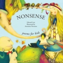 Nonsense Poems for Kids - Book