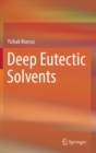 Deep Eutectic Solvents - Book