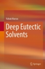 Deep Eutectic Solvents - eBook