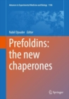 Prefoldins: the new chaperones - eBook