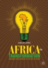 Africa in Transformation : Economic Development in the Age of Doubt - eBook