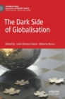 The Dark Side of Globalisation - Book