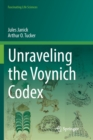 Unraveling the Voynich Codex - Book