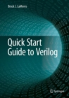 Quick Start Guide to Verilog - Book