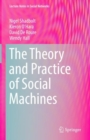 The Theory and Practice of Social Machines - Book