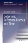 Detectors, Reference Frames, and Time - Book
