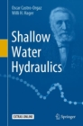 Shallow Water Hydraulics - eBook