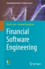 Financial Software Engineering - Book