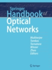 Springer Handbook of Optical Networks - Book