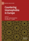 Countering Islamophobia in Europe - Book