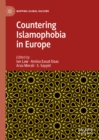 Countering Islamophobia in Europe - eBook