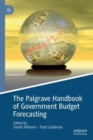 The Palgrave Handbook of Government Budget Forecasting - Book