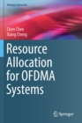 Resource Allocation for OFDMA Systems - Book