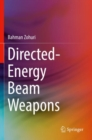 Directed-Energy Beam Weapons - Book