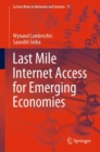 Last Mile Internet Access for Emerging Economies - Book