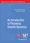An Introduction to Piecewise Smooth Dynamics - Book