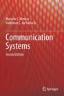 Communication Systems - Book