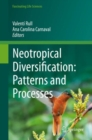 Neotropical Diversification: Patterns and Processes - eBook